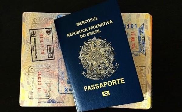 passaportwe
