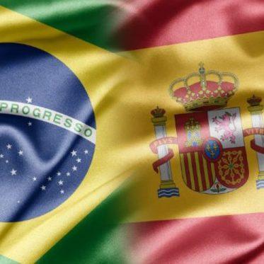 cropped-brasilespanha.jpg