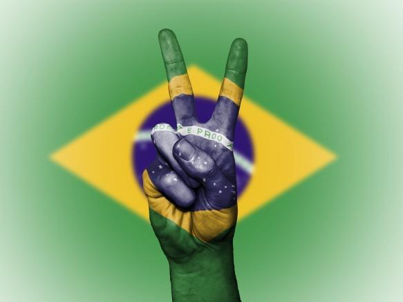 brazil-2128654_960_720