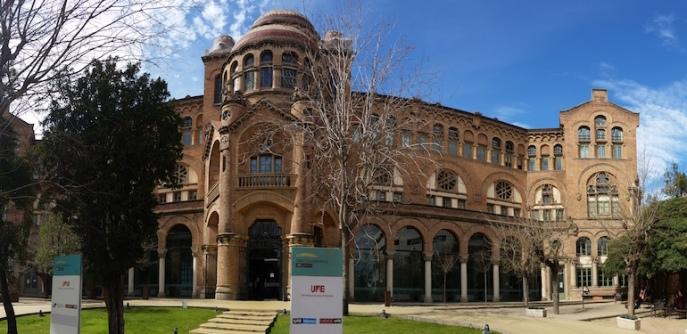 UAB-Campus-photo