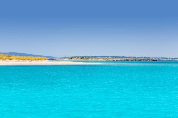 Playa-nudista-Formentera