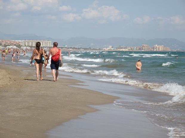 beach-1039160_960_720.jpg