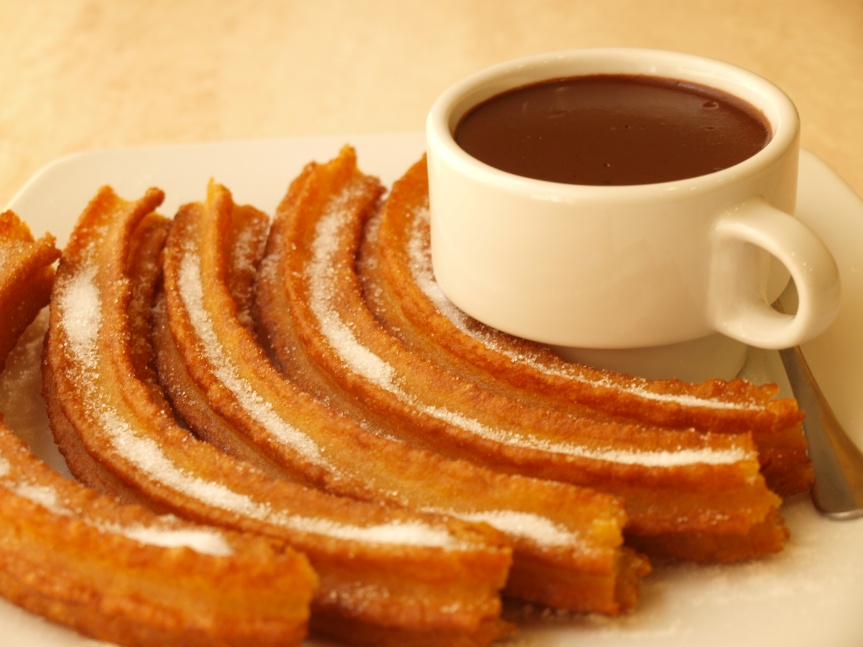 Churros-con-chocolate-123.jpg
