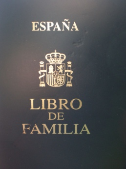 LIBRO-DE-FAMILIA
