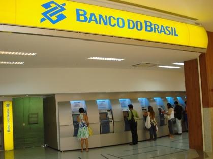 banco brasil.jpg
