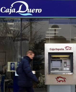 caja-espana-duero-se-desangra-en-plena-crisis-por-la-denuncia-judicial.jpg